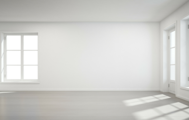 Mieszkanie na wynajem - jak podnieść jego wartość?